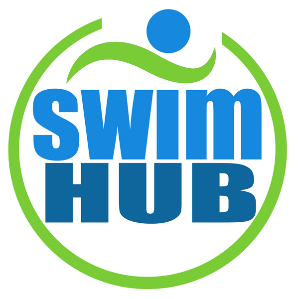 Swim Hub Swim School